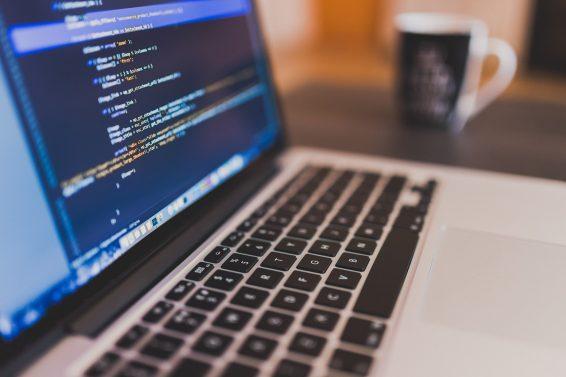 Azure Coding
